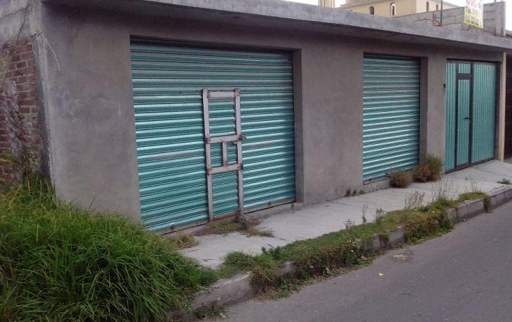 Foto de local en venta en, san felipe tlalmimilolpan, toluca, estado de méxico, 1294421 no 03