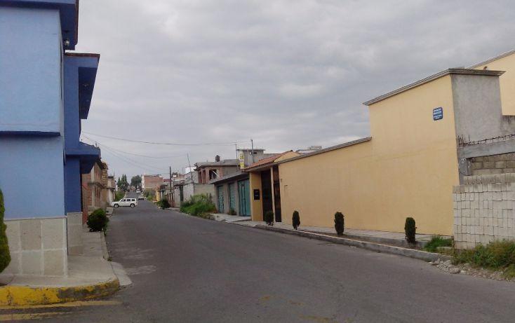 Foto de local en venta en, san felipe tlalmimilolpan, toluca, estado de méxico, 1294421 no 04