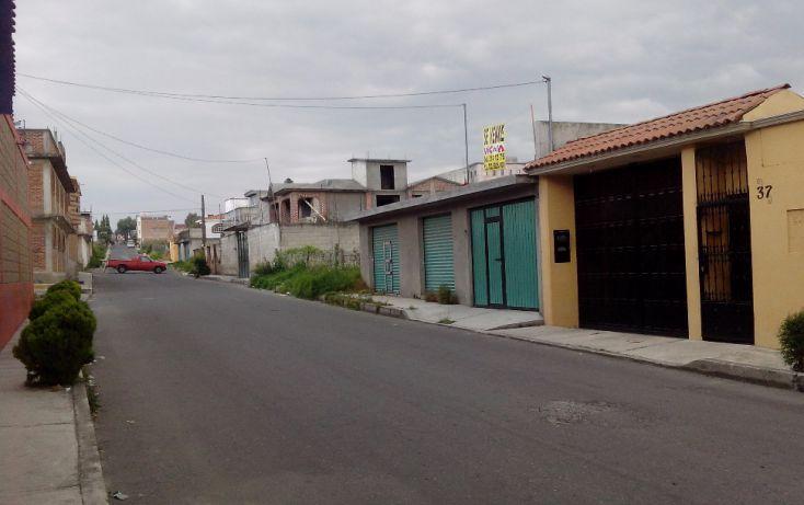 Foto de local en venta en, san felipe tlalmimilolpan, toluca, estado de méxico, 1294421 no 05