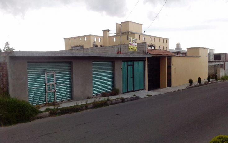 Foto de local en venta en, san felipe tlalmimilolpan, toluca, estado de méxico, 1294421 no 06