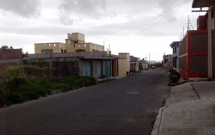 Foto de local en venta en, san felipe tlalmimilolpan, toluca, estado de méxico, 1294421 no 08