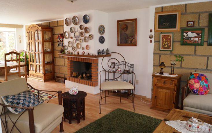 Foto de casa en condominio en venta en, san felipe tlalmimilolpan, toluca, estado de méxico, 1438691 no 03