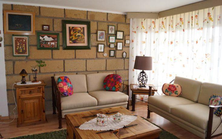 Foto de casa en condominio en venta en, san felipe tlalmimilolpan, toluca, estado de méxico, 1438691 no 04