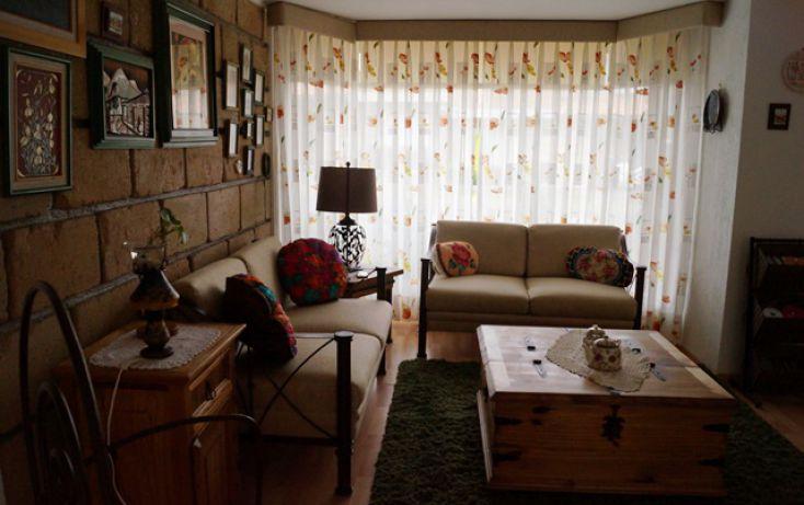 Foto de casa en condominio en venta en, san felipe tlalmimilolpan, toluca, estado de méxico, 1438691 no 06