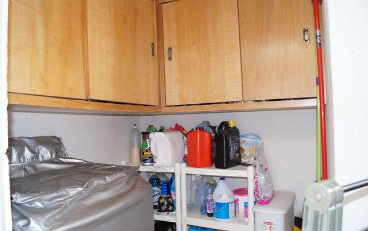 Foto de casa en condominio en venta en, san felipe tlalmimilolpan, toluca, estado de méxico, 1438691 no 07