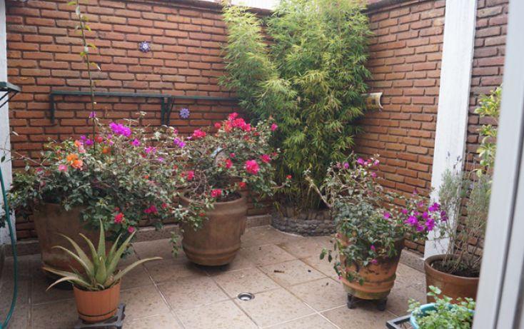 Foto de casa en condominio en venta en, san felipe tlalmimilolpan, toluca, estado de méxico, 1438691 no 09