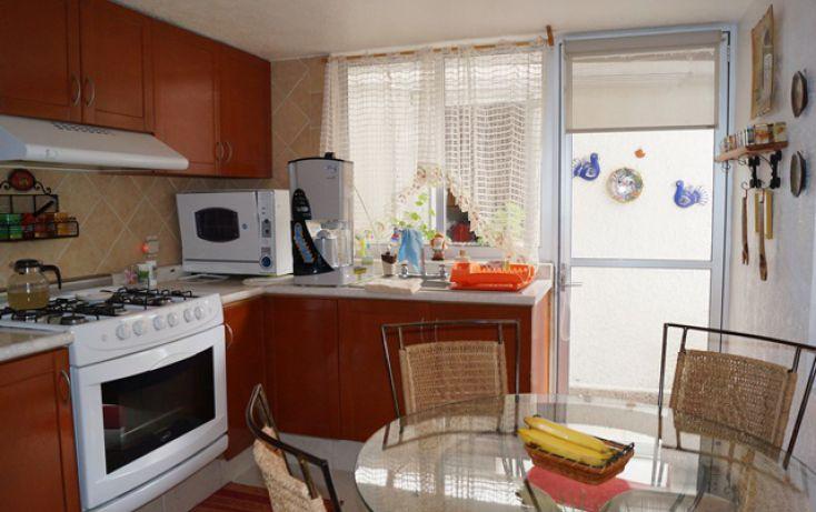 Foto de casa en condominio en venta en, san felipe tlalmimilolpan, toluca, estado de méxico, 1438691 no 10