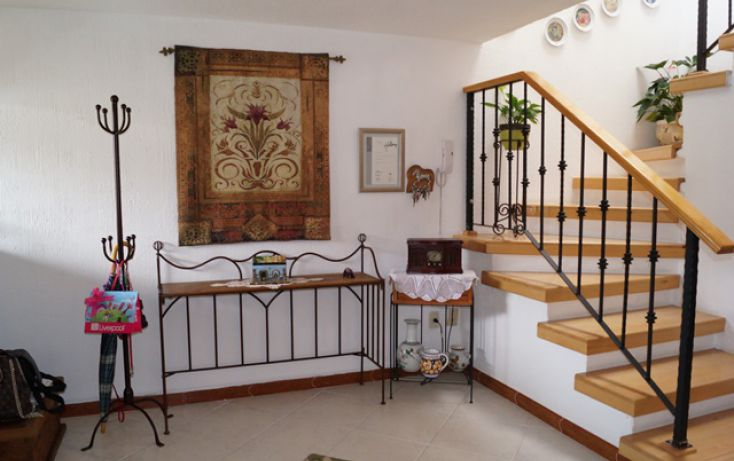 Foto de casa en condominio en venta en, san felipe tlalmimilolpan, toluca, estado de méxico, 1438691 no 11