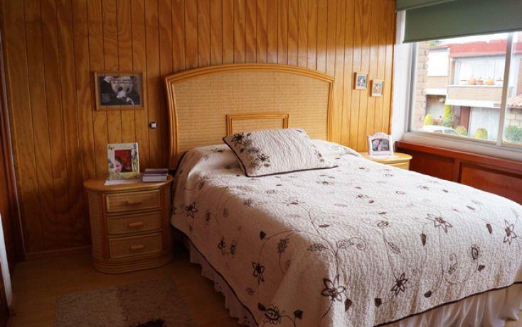 Foto de casa en condominio en venta en, san felipe tlalmimilolpan, toluca, estado de méxico, 1438691 no 13