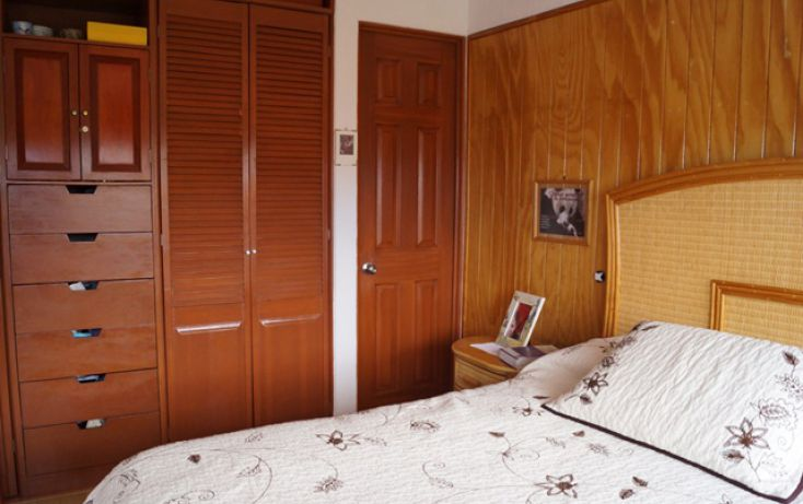 Foto de casa en condominio en venta en, san felipe tlalmimilolpan, toluca, estado de méxico, 1438691 no 14