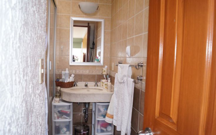 Foto de casa en condominio en venta en, san felipe tlalmimilolpan, toluca, estado de méxico, 1438691 no 15