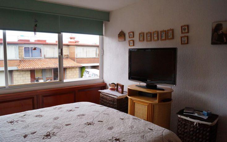 Foto de casa en condominio en venta en, san felipe tlalmimilolpan, toluca, estado de méxico, 1438691 no 16