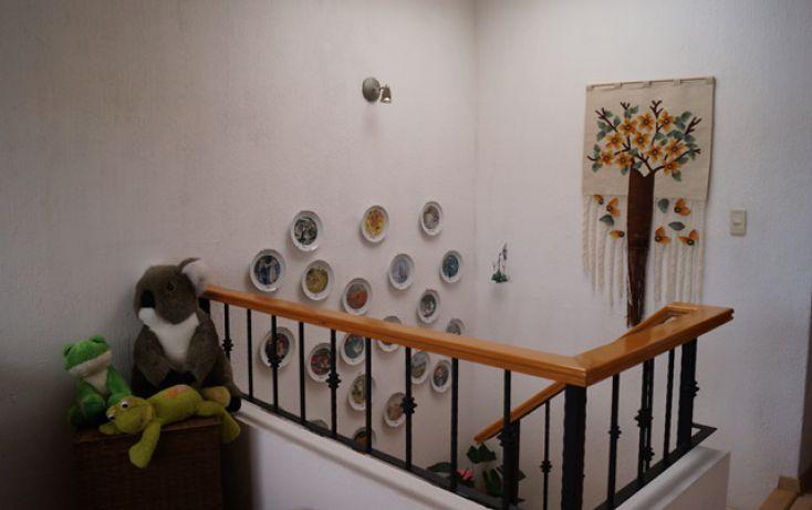 Foto de casa en condominio en venta en, san felipe tlalmimilolpan, toluca, estado de méxico, 1438691 no 17