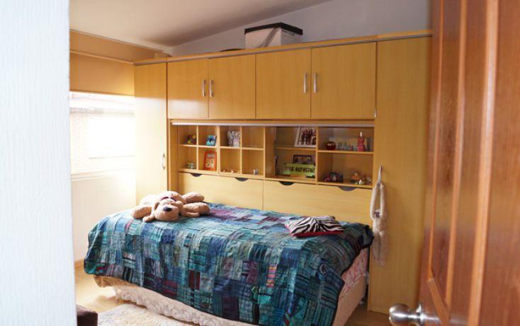 Foto de casa en condominio en venta en, san felipe tlalmimilolpan, toluca, estado de méxico, 1438691 no 18