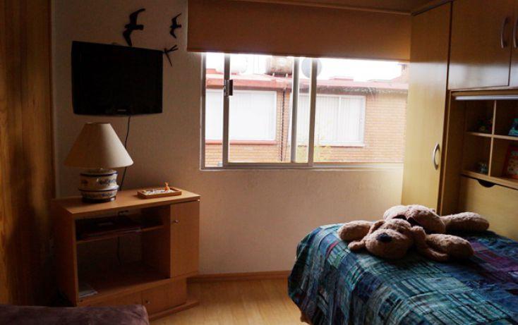 Foto de casa en condominio en venta en, san felipe tlalmimilolpan, toluca, estado de méxico, 1438691 no 19