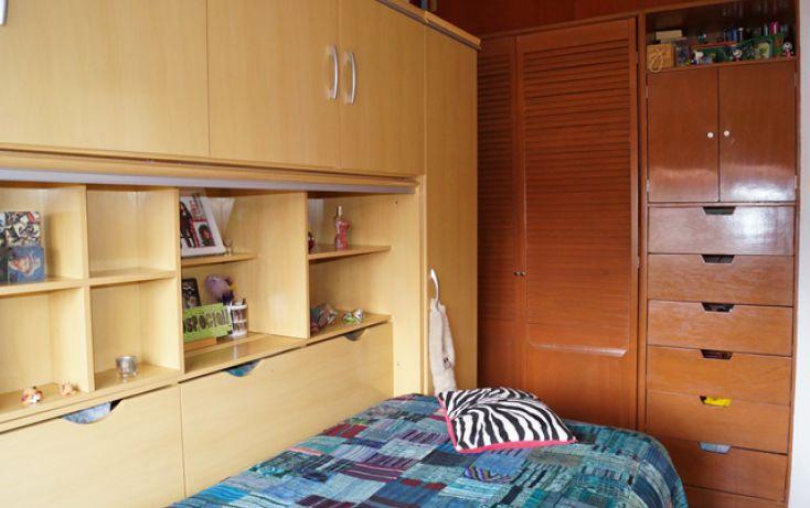 Foto de casa en condominio en venta en, san felipe tlalmimilolpan, toluca, estado de méxico, 1438691 no 20