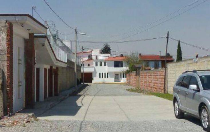 Foto de terreno habitacional en venta en, san felipe tlalmimilolpan, toluca, estado de méxico, 1761508 no 04