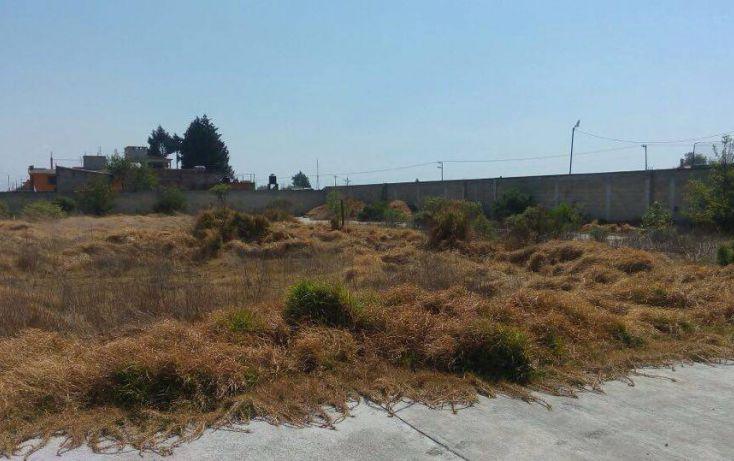 Foto de terreno habitacional en venta en, san felipe tlalmimilolpan, toluca, estado de méxico, 1761508 no 05