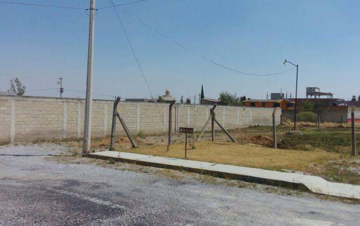 Foto de terreno habitacional en venta en, san felipe tlalmimilolpan, toluca, estado de méxico, 1761508 no 06