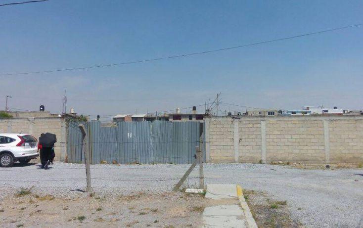 Foto de terreno habitacional en venta en, san felipe tlalmimilolpan, toluca, estado de méxico, 1761508 no 07
