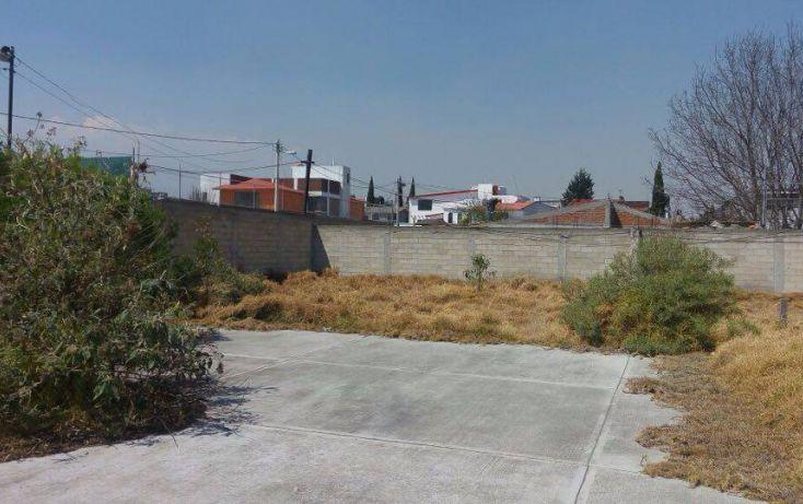 Foto de terreno habitacional en venta en, san felipe tlalmimilolpan, toluca, estado de méxico, 1761508 no 10