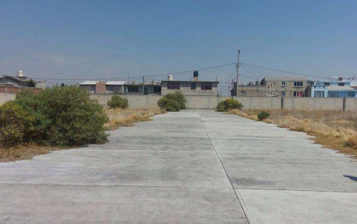 Foto de terreno habitacional en venta en, san felipe tlalmimilolpan, toluca, estado de méxico, 1761508 no 11