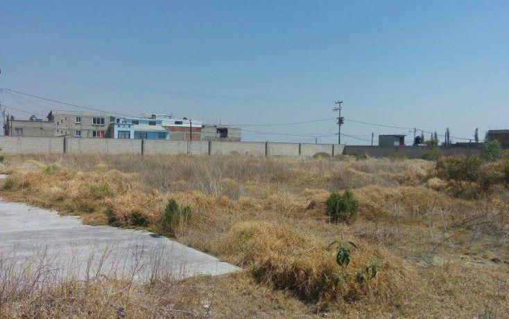 Foto de terreno habitacional en venta en, san felipe tlalmimilolpan, toluca, estado de méxico, 1761508 no 13