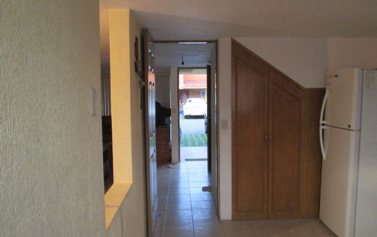 Foto de casa en condominio en renta en, san felipe tlalmimilolpan, toluca, estado de méxico, 2016668 no 04