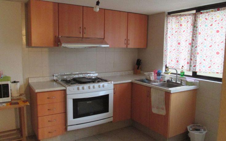 Foto de casa en condominio en renta en, san felipe tlalmimilolpan, toluca, estado de méxico, 2016668 no 05