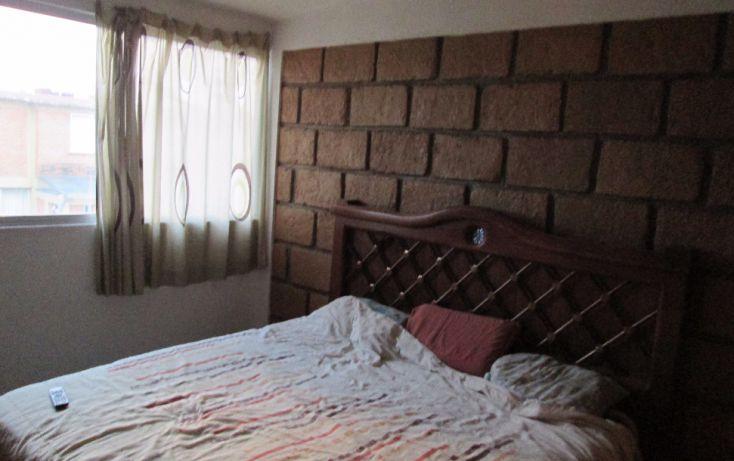 Foto de casa en condominio en renta en, san felipe tlalmimilolpan, toluca, estado de méxico, 2016668 no 09