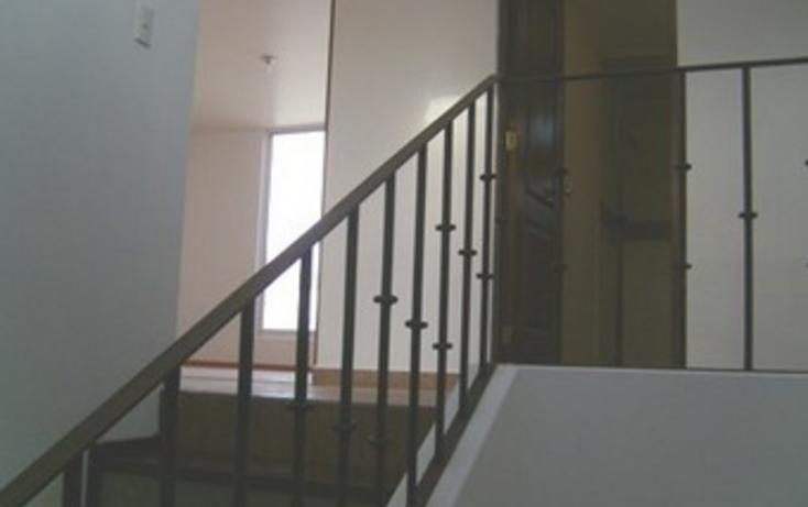 Foto de casa en renta en  , san felipe tlalmimilolpan, toluca, méxico, 1143125 No. 02
