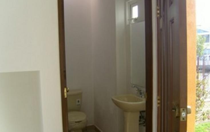 Foto de casa en renta en  , san felipe tlalmimilolpan, toluca, méxico, 1143125 No. 03