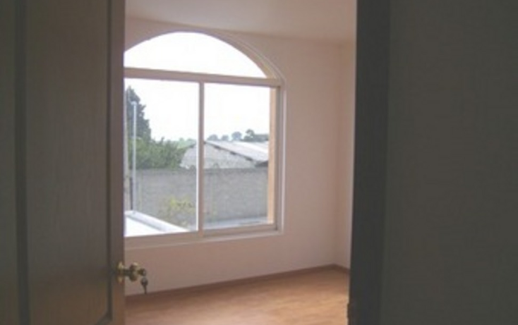 Foto de casa en renta en  , san felipe tlalmimilolpan, toluca, méxico, 1143125 No. 06