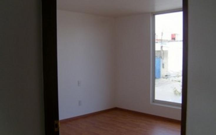Foto de casa en renta en  , san felipe tlalmimilolpan, toluca, méxico, 1143125 No. 07