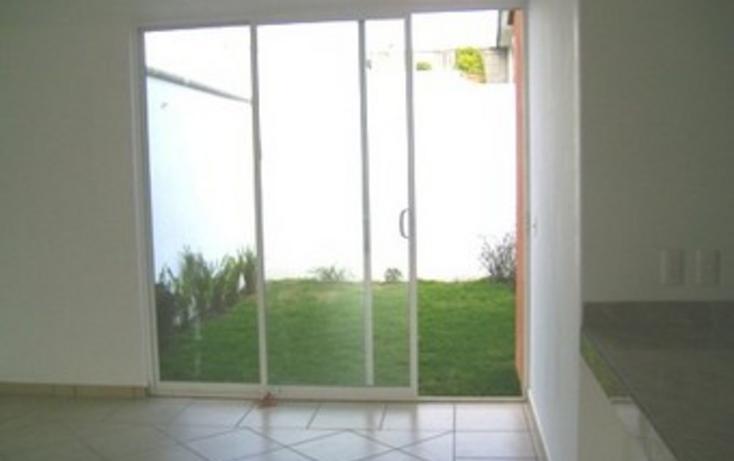 Foto de casa en renta en  , san felipe tlalmimilolpan, toluca, méxico, 1143125 No. 08