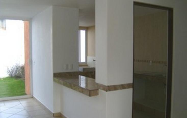Foto de casa en renta en  , san felipe tlalmimilolpan, toluca, méxico, 1143125 No. 09