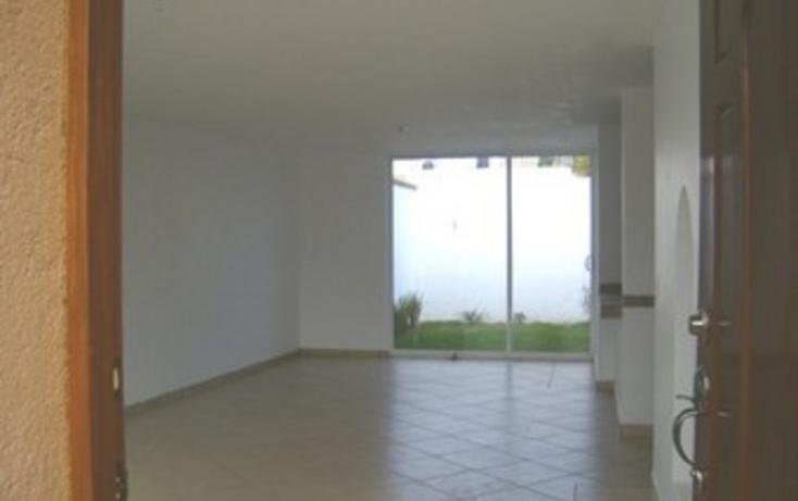 Foto de casa en renta en  , san felipe tlalmimilolpan, toluca, méxico, 1143125 No. 10
