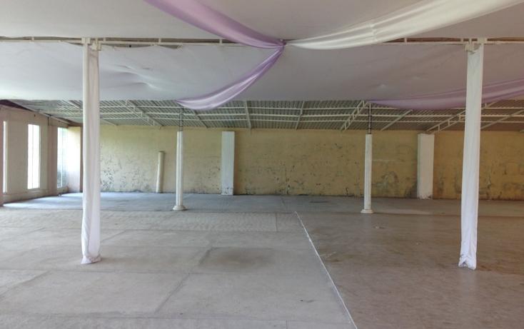 Foto de terreno habitacional en venta en  , san felipe tlalmimilolpan, toluca, méxico, 1255619 No. 09
