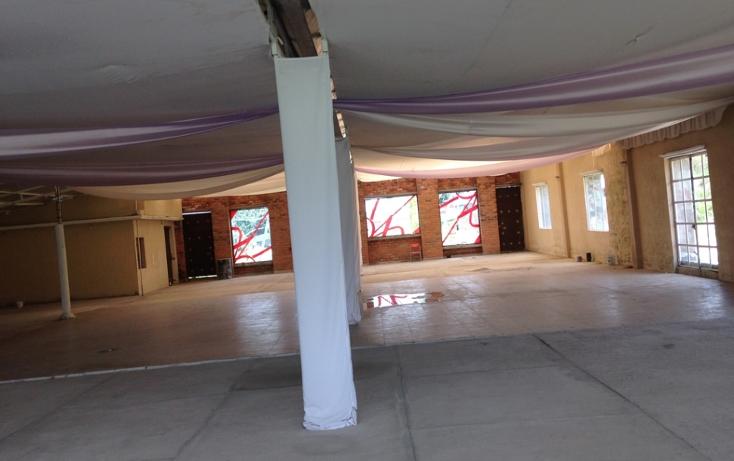 Foto de terreno habitacional en venta en  , san felipe tlalmimilolpan, toluca, méxico, 1255619 No. 12