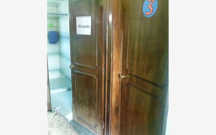 Foto de casa en venta en  , san felipe tlalmimilolpan, toluca, m?xico, 1325109 No. 18