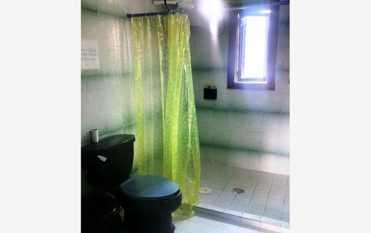 Foto de casa en venta en  , san felipe tlalmimilolpan, toluca, m?xico, 1433813 No. 13