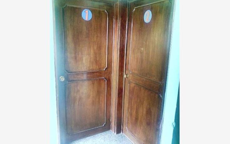 Foto de casa en venta en  , san felipe tlalmimilolpan, toluca, m?xico, 1433813 No. 14