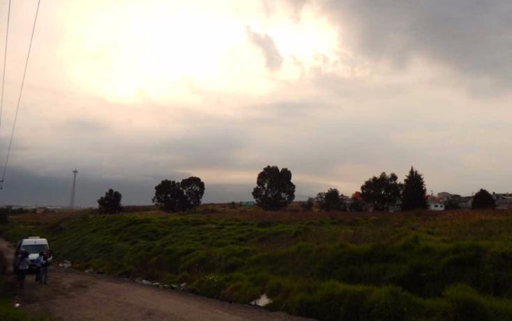 Foto de terreno habitacional en venta en  , san felipe tlalmimilolpan, toluca, m?xico, 1549818 No. 05