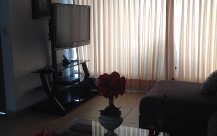 Foto de casa en venta en  , san felipe tlalmimilolpan, toluca, méxico, 1746784 No. 01