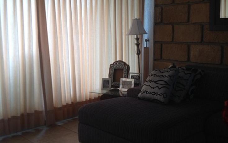 Foto de casa en venta en  , san felipe tlalmimilolpan, toluca, méxico, 1746784 No. 04