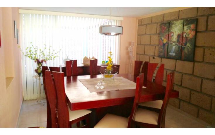 Foto de casa en venta en  , san felipe tlalmimilolpan, toluca, méxico, 1975560 No. 02