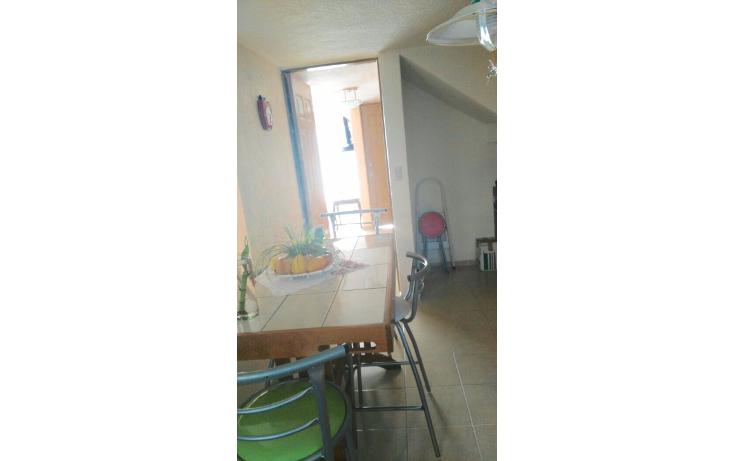 Foto de casa en venta en  , san felipe tlalmimilolpan, toluca, méxico, 1975560 No. 06