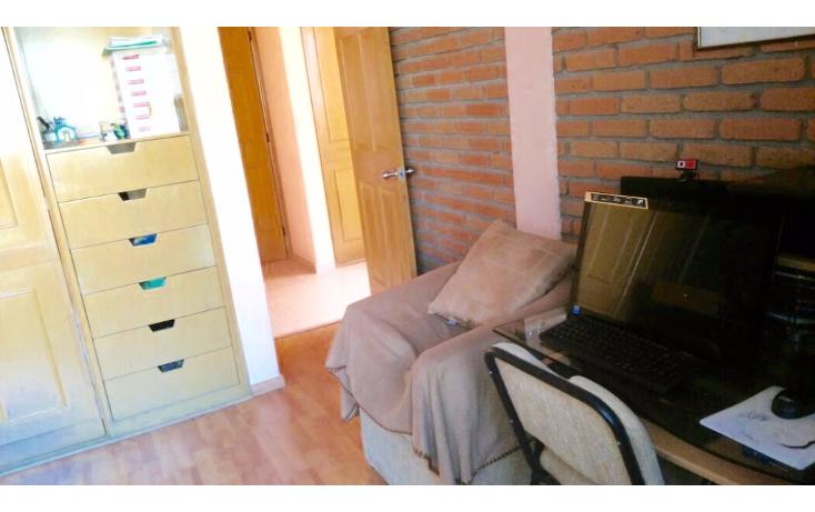 Foto de casa en venta en  , san felipe tlalmimilolpan, toluca, méxico, 1975560 No. 09