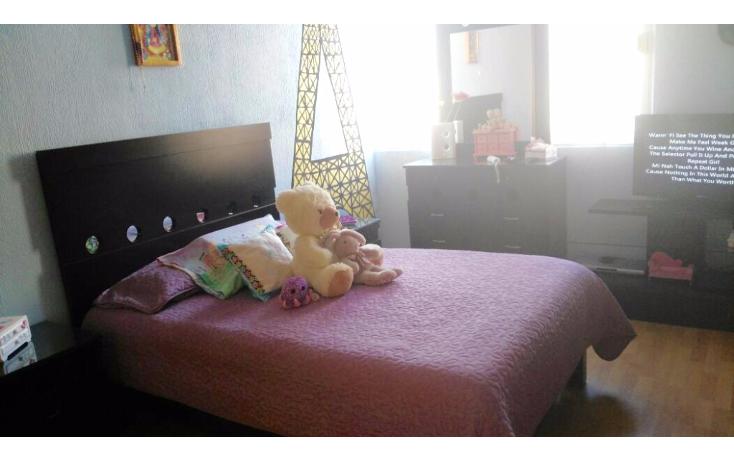 Foto de casa en venta en  , san felipe tlalmimilolpan, toluca, méxico, 1975560 No. 10