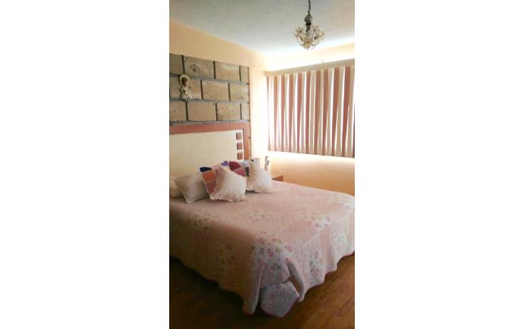Foto de casa en venta en  , san felipe tlalmimilolpan, toluca, méxico, 1975560 No. 13